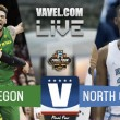 Oregon Ducks vs North Carolina Tar Heels Live Stream Score (76-77)