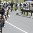 Tour de Francia 2017: ORICA-Scott, doble liderazgo