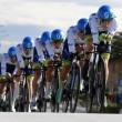 Tour de Francia 2016: Orica - BikeExchange, un equipo cazaetapas