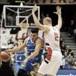 Basketball Champions League - Capo d'Orlando perde anche a Chalon