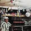 Orlando Grisales, un veterano 'verdolaga' que espera una nueva alegría continental