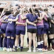 2017 NWSL season review: Orlando Pride