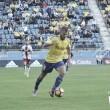 """Alfredo Ortuño: """"Es un partido para recuperar sensaciones"""""""