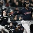 A Yankee Fan's opinion on David Ortiz's Retirement