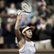 Osaka da otro golpe y avanza a su primera final en Indian Wells