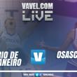 Jogo Rio de Janeiro x Osasco AO VIVO online pela semifinal da Copa Brasil de Vôlei