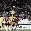 En vivo: partido Osasuna - Almería en directo online en Liga Adelante 2016