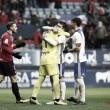 Las claves del CA Osasuna – Real Zaragoza