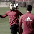 La escasez goleadora de Osasuna