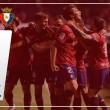 Resumen de la temporada 2017/18: Osasuna, expectativas lejos de la realidad