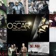 Vota en los 'Oscar del espectador'