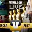 Gala de los Premios Oscar 2017