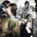 GUÍA VAVEL: Premios Oscar 2019. Mejor película