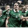 Qualificazioni Europeo 2016: che succede alla Germania? Cristiano Ronaldo rompe la noia