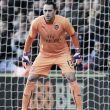 David Ospina lleva 365 días en el Arsenal
