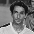 Osvaldo Ardiles, entre Tottenham et les Malouines...