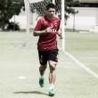 Rogério retorna de contusão, mas Osvaldo volta a ser dúvida no Sport