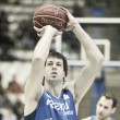 Las notas del RETAbet Gipuuzkoa Basket: Urko Otegui