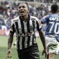 Atlético-MG sana dívida por Otero e meia retorna ao clube no segundo semestre