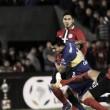 Jogo Boca Juniors x Cerro Porteño ao vivo online na Copa Libertadores (0-0)