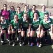 Primera División Femenina: sonrisas y lágrimas