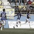Cádiz CF - Real Oviedo: puntuaciones del Cádiz, jornada 7 de Liga 1|2|3