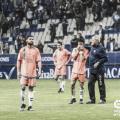Cruel descenso del Rayo Majadahonda que no supo frenar al Real Oviedo