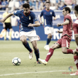 La lupa blanquiverde: Un Real Oviedo que no arranca