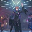 Overwatch: Período para jogar de graça está chegando
