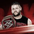Previa Monday Night Raw: 5 de septiembre