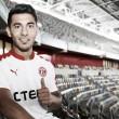 Yildirim pleased with comeback progress