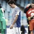 """Mikel Oyarzabal: """"Hay que ganar el derbi para darle la vuelta a todo"""""""