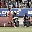 Análisis Deportivo Alavés-Real Sociedad: volver a empezar