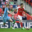 Manchester City vs Arsenal Preview: Gunners looking to end unbeaten Citizens run