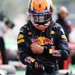 """F1, GP Azerbaijan - Verstappen: """"Potevo lottare con le Ferrari"""""""