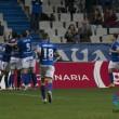 Real Oviedo - Real Valladolid: comienza el reseteo