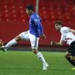 Real Oviedo - Sevilla Atlético: el Tartiere echa el telón a la liga regular