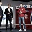 Procter & Gamble firma alianza estratégica en Múnich