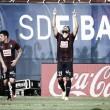 Eibar - Valencia: puntuaciones Eibar, jornada 2 de La Liga