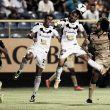 Murciélagos FC - Dorados: Por el orgullo sinaloense