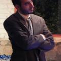 Pablo Oscar Muschella