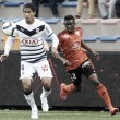 Destaque no título brasileiro do Corinthians, Pablo renova com Bordeaux até 2021