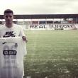 Pablo Garcés alarga su contrato