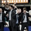 """Pablo Laso: """"El año en que nadie creía en nosotros hemos ganado Liga y Euroliga"""""""