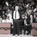 "Pablo Laso: ""Estamos deseando que empiece la Final Four"""