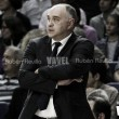"""Laso: """"El Khimki es uno de los grandes de la Euroliga"""""""