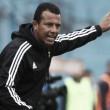 Sporting Cristal: Pablo Zegarra permanecería hasta fin de año con los 'celestes'