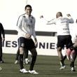 Corinthians envolve restante dos direitos de Malcom e se acerta com Bordeaux por Pablo