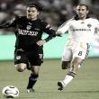 Pachuca y su hegemonía ante la MLS