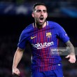 Southampton eager to land Paco Alcacer this summer